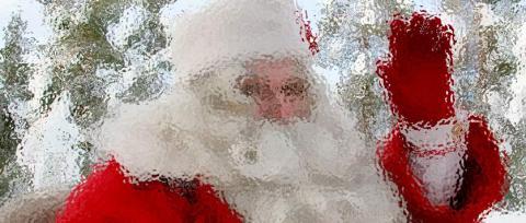 Préparer Noël !
