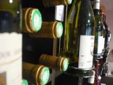 Braderie vins