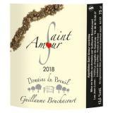 Beaujolais Saint-Amour